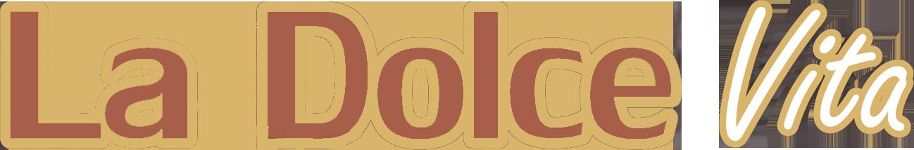 La Dolce Vita Logo